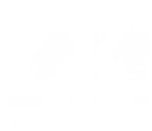 Mid Kansas Machine Logo