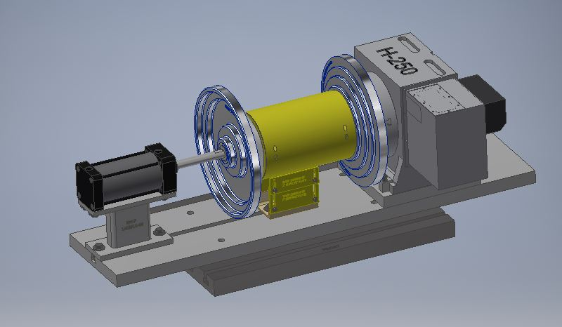 design cad services